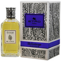 Heliotrope Etro Edt Spray 3.3 oz (New Packaging) for unisex by Etro