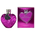 Vera Wang Pink Princess Edt Spray 1 oz for women by Vera Wang