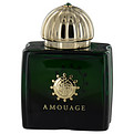 Amouage Epic Extrait De Parfum Spray 1.7 oz (40% Strength) *Tester for women by Amouage