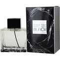 SPLASH SEDUCTION IN BLACK Cologne ar
