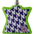 Bond No. 9 Central Park West Eau De Parfum Spray 3.4 oz *Tester for women by Bond No. 9