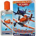 PLANES Fragrance da Disney