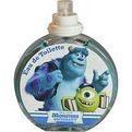 MONSTERS UNIVERSITY Fragrance by Disney