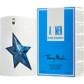 Angel Men Pure Energy Eau De Toilette Spray 3.4 oz for men by Thierry Mugler