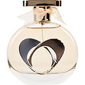 Coach Love Eau De Parfum Spray 3.4 oz (Unboxed) for women by Coach