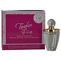 Taylor By Taylor Swift Made Of Starlight Eau De Parfum Spray 3.4 oz (Musical Edition) for women by Taylor Swift