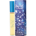 Paris Hilton Fairy Dust Eau De Parfum Roll On .34 oz Mini for women by Paris Hilton