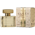Gucci Premiere Eau De Parfum .17 oz for women by Gucci