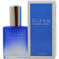 CLEAN COTTON T-SHIRT Perfume pagal Clean