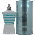 JEAN PAUL GAULTIER LE BEAU MALE Cologne av Jean Paul Gaultier
