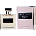 MIDNIGHT ROMANCE Perfume by Ralph Lauren