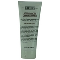 Kiehl's Amino Acid Conditioner --200ml/6.9 oz for women by Kiehl's