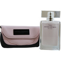NARCISO RODRIGUEZ L'EAU FOR HER Perfume by Narciso Rodriguez