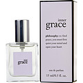 PHILOSOPHY INNER GRACE Perfume pagal Philosophy