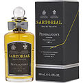 Penhaligon's Sartorial Edt Spray 3.4 oz for men by Penhaligon's
