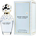 Marc Jacobs Daisy Dream Edt Spray 3.4 oz for women by Marc Jacobs