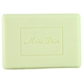 Miss Dior (Cherie) Silky Body Soap 5 oz for women by Christian Dior