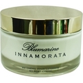 Blumarine Innamorata Body Cream 7 oz for women by Blumarine