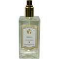Neroli Cologne Spray 6.8 oz (New Packaging) *Tester for women by Annick Goutal