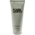 Karl Lagerfeld Body Lotion 3.4 oz for women by Karl Lagerfeld