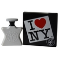 Bond No. 9 I Love Ny For All Liquid Body Silk 6.8 oz for unisex by Bond No. 9