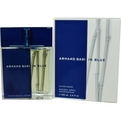 Armand Basi In Blue Aftershave Spray 3.4 oz for men by Armand Basi