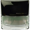 Reveal Calvin Klein Eau De Toilette Spray 3.4 oz *Tester for men by Calvin Klein