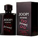 Joop! Extreme Edt Intense Spray 4.2 oz for men by Joop!