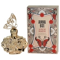 La Nuit De Boheme Gold Edt Spray 2.5 oz for women by Anna Sui
