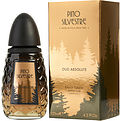 Pino Silvestre True Essence Of Woods Oud Absolute Eau De Toilette Spray 4.2 oz for men by Pino Silvestre