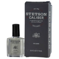 Stetson Caliber Cologne .5 oz for men by Coty