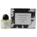 M Mink Byredo Eau De Parfum Spray 3.4 oz for unisex by Byredo
