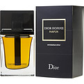 Dior Homme Parfum Spray 2.5 oz for men by Christian Dior