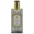 Neroli Cologne Spray 1.7 oz *Tester for women by Annick Goutal