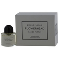 Flowerhead Byredo Eau De Parfum Spray 1.7 oz for women by Byredo