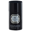 Royal Copenhagen Deodorant Stick Alcohol Free 2.5 oz  for men by Royal Copenhagen