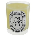 Diptyque Oranger Scented Candle 6.5 oz for unisex by Diptyque
