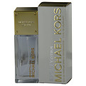 Michael Kors Sporty Citrus Eau De Parfum Spray 1.7 oz  for women by Michael Kors