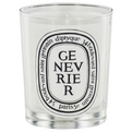 Diptyque Genevrier Scented Candle 6.5 oz for unisex by Diptyque