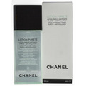 Chanel Lotion Purete Fresh Mattifying Toner--200ml/6.8oz for women by Chanel