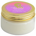 Nicki Minaj Pink Friday Body Butter 2.5 oz for women by Nicki Minaj