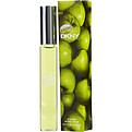 Dkny Be Delicious Eau De Parfum Rollerball .33 oz for women by Donna Karan