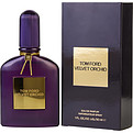 Tom Ford Velvet Orchid Eau De Parfum Spray 1 oz for women by Tom Ford