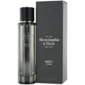 ABERCROMBIE & FITCH WAKELY Perfume door Abercrombie & Fitch