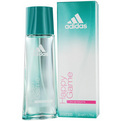 ADIDAS HAPPY GAME Perfume by Adidas