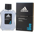 ADIDAS ICE DIVE Cologne by Adidas