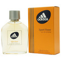 ADIDAS SPORT FEVER Cologne by Adidas
