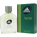 ADIDAS SPORT FIELD Cologne by Adidas