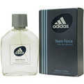 ADIDAS TEAM FORCE Cologne da Adidas
