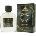 ADIDAS VICTORY LEAGUE Cologne by Adidas